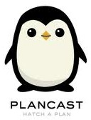 Plancast